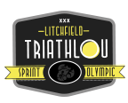 Litchfield Triathlou