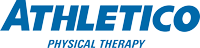 Athletico_logo