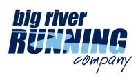 BRR_2012_Logo