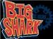 BigShark