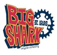 Big_Shark_logo_2012