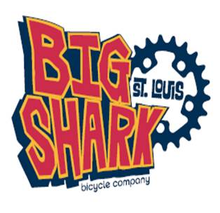 Big_Shark_logo_2012