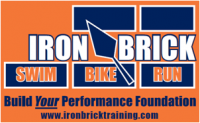 IronBrick_logo