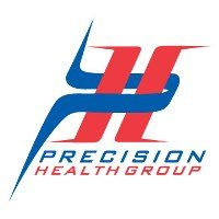 Precision_Health-2-Color