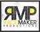 RacemakerProd