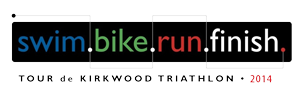 tour_de_kirkwood