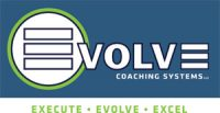 Evolve-Coaching-Systems