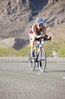 kate bike