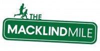 MacklindMileLogo