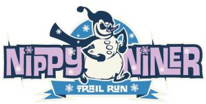 Nippy Niner & Nippy Nine K Trail Runs