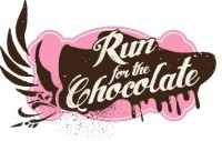 Run-for-the-Chocolate-2014-Logo