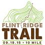 FlintRidgeTrail_61015-outlined