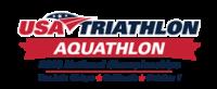 USAT_Aquathlon