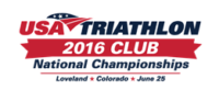 USAT_Club_Nationals