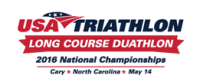 USAT_Long_Course_Du