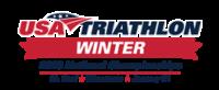 USAT_Winter_Nats