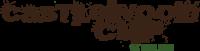 castlewood-cup-logo