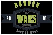 border_wars_2016