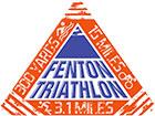 fenton-triathlon logo