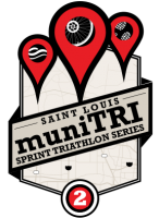 munitri small logo