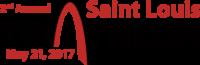 stl-tri-17-logo-v5-red