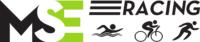 mse-logo-long-final-1