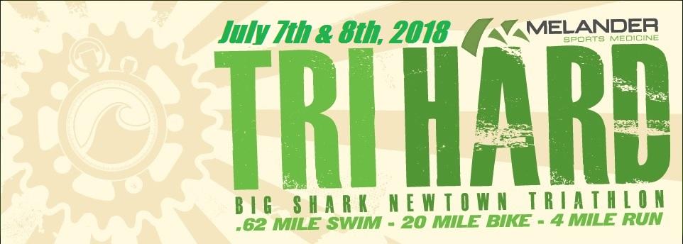 Races St Louis Triathlon Club