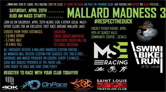 mallardslide3